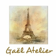 Gael Atelier etsy :: your place to buy and sell all things handmade