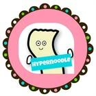 hypernoodle