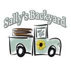 SallysBackyardHome