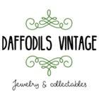 DaffodilsVintage