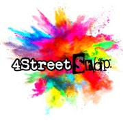 4StreetShop