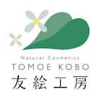 TOMOEKOBO