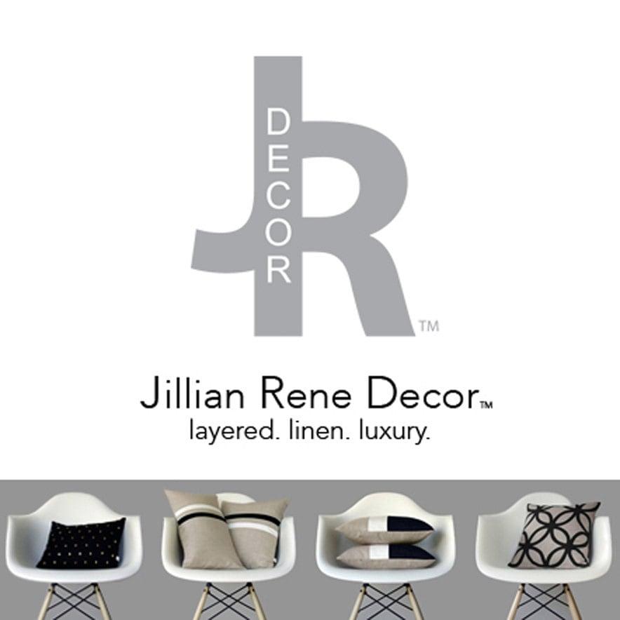 JillianReneDecor