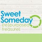 SweetSomeday