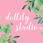 DollilyStudio