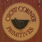 CrowCorner