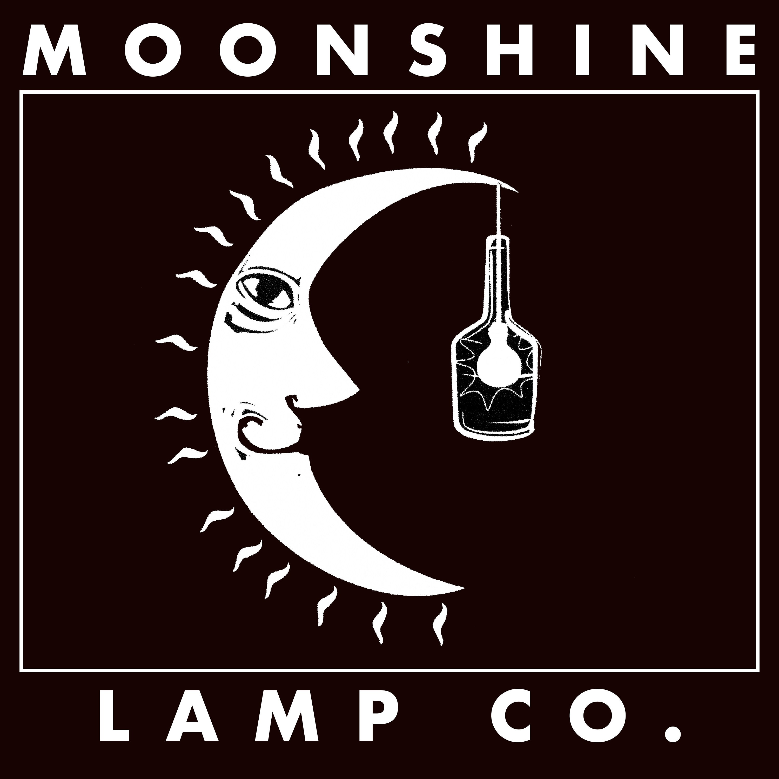 Moonshine lamp co by moonshinelamp on etsy aloadofball Gallery