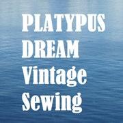 PlatypusDream