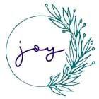 HandcraftedWithJoy