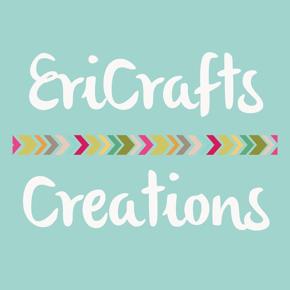 EriCrafts Creations by EriCraftsCreations on Etsy
