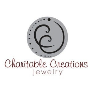 CharitableCreations