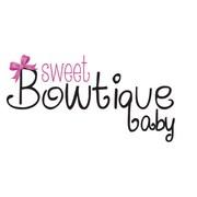 SweetBowtiqueBaby