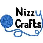 NizzyCrafts