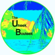 TheUneekBouteek