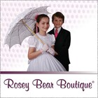 RoseyBearBoutique