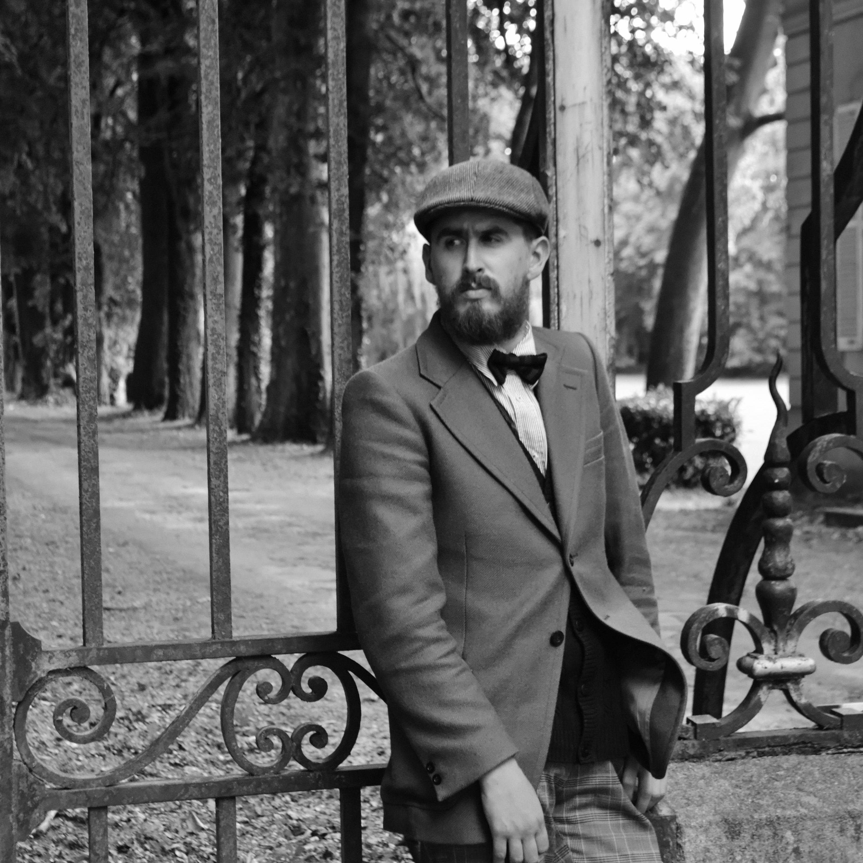 au choix Planches stéréoscopiques Lestrade vintage