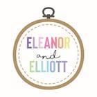 EleanorandElliott