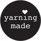 YarningMade