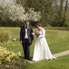 BridalBeading