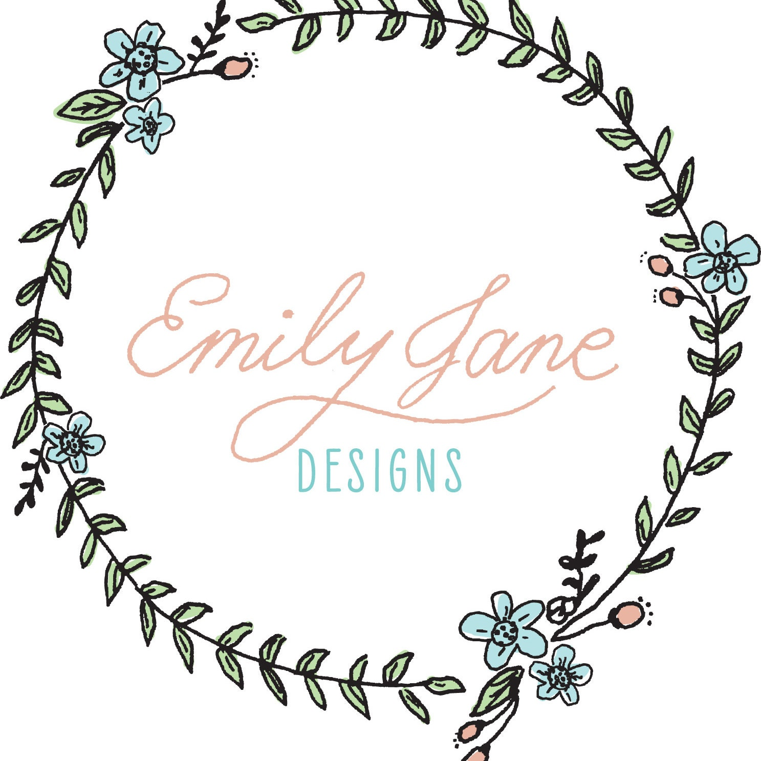 4096e74bec3e Dainty Jewelry Custom Rings Personalized Gifts by emilyjdesign