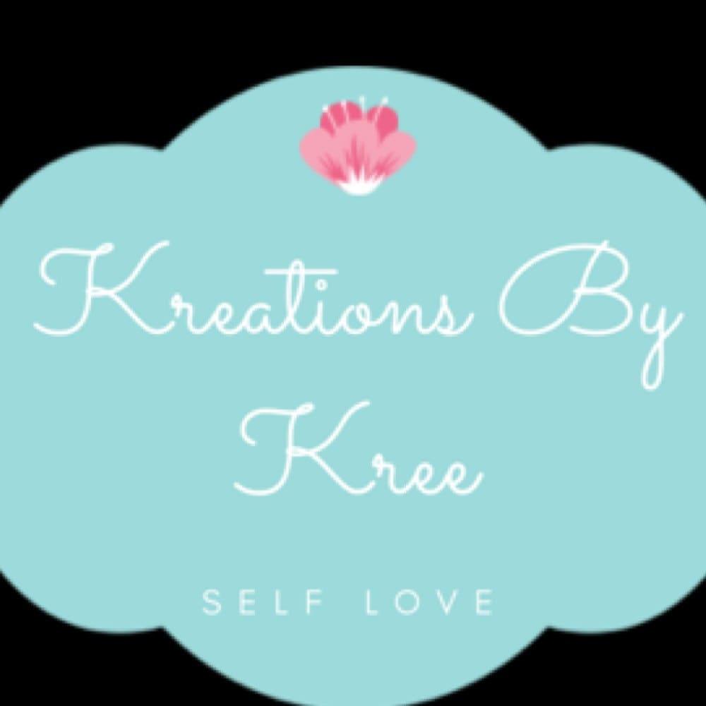 KreationsByKree by KreesKreations on Etsy