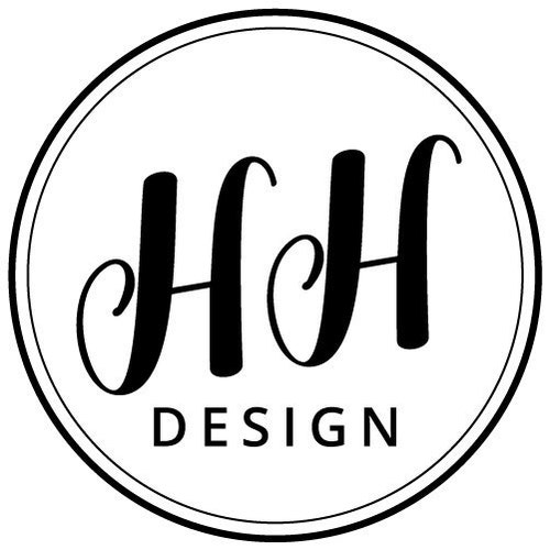 Custom Design Fabric Prints And Home Goods By Heatherhightdesign