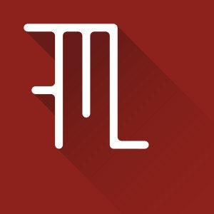FMLdesign