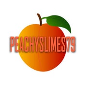PeachySlimes79
