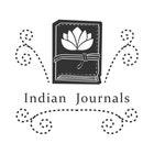 IndianJournals