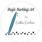 MagicMarkingsArt