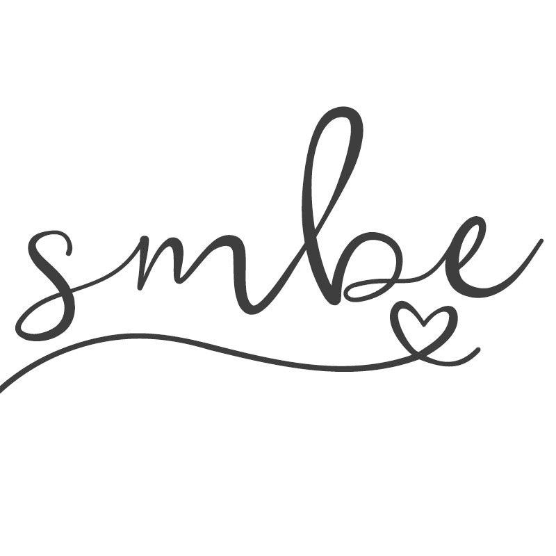 SimplyMadeByErin