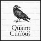 QuaintAndCurious