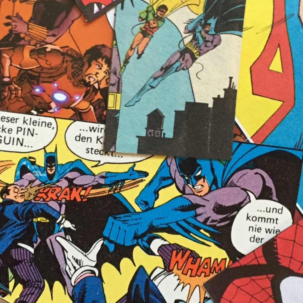 Joker Harley Quinn Hama Bügelperlen Bilderrahmen | Etsy