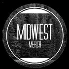 MidwestMerch