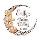 EmilyVintageClothing