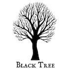 BlackTreeShop