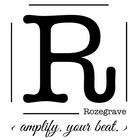 Rozegrave