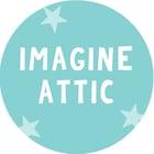 ImagineAttic
