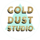 GoldDustStudio