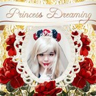 PrincessDreaming