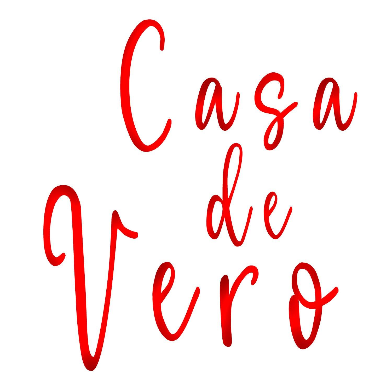 CasaDeVero