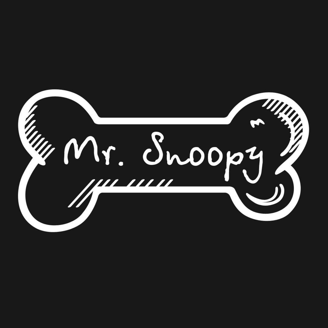 Bijoux Et Artisanat 25 mm Vendeur Britannique 5-10 Snoopy Dog Themed Émail Charms
