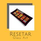 ResetarGlassArt