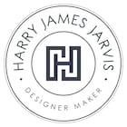 HarryJamesJarvis