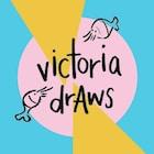 VictoriaDraws