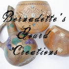 BFGourdCreations