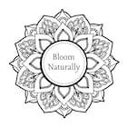 BloomNaturallyShop