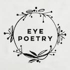 EyePoetryPhotography