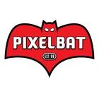 PixelbatGraphics