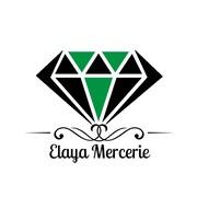 ElayaMercerie